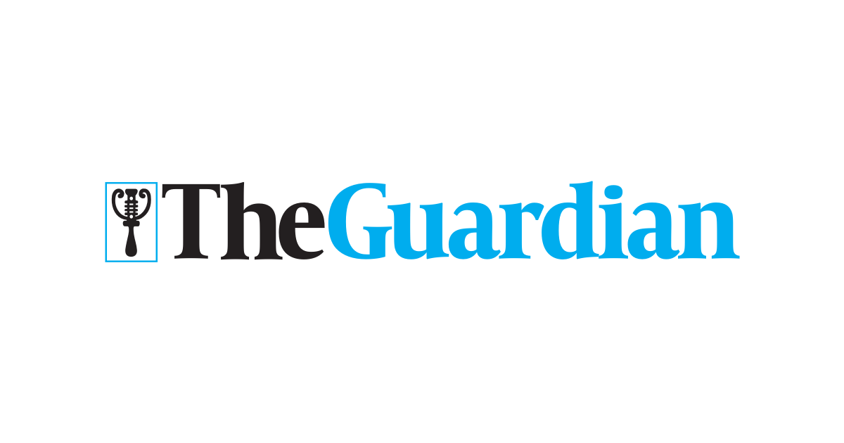 Lovely The Guardian Nigeria Newspaper U2013 Nigeria And World News