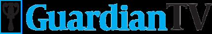 Guardian TV