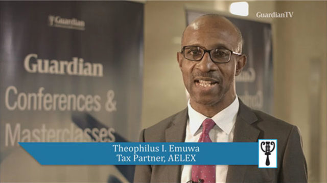 discuss the history of taxation in nigeria Petroleum profits tax  of taxation of nigeria (citn) in abuja, insisted that tax holidays have been selectively granted in the past, which gave rise to.