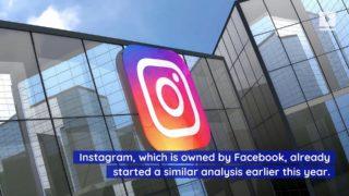 Facebook's Chukwuemeka Afigbo at the launch of Free Basics