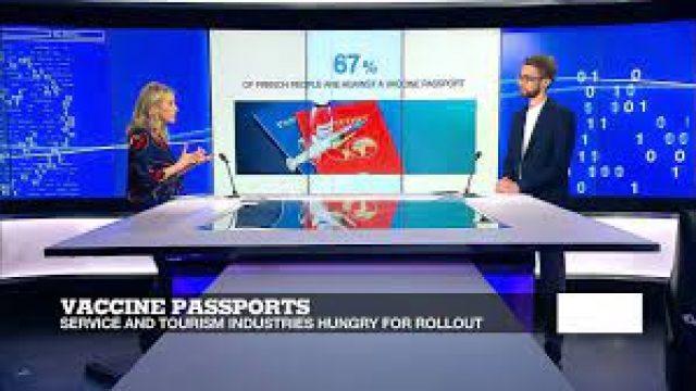 tv.guardian.ng