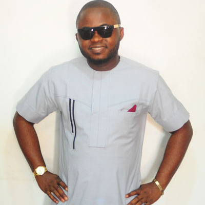 Designer Of The Week Ifeanyi Dominic News The Guardian Nigeria News Nigeria And World News