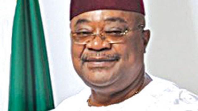 Politicians will misuse state police- Alao Akala