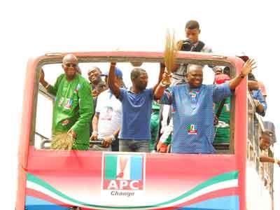 APC-campaign