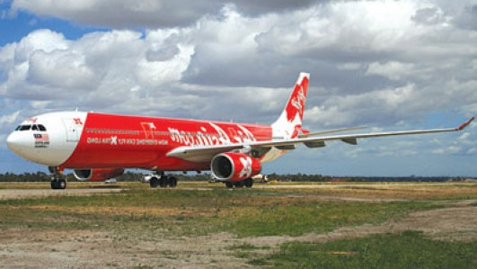 AirAsia-plane