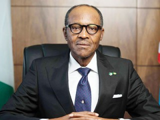 Buhari-new