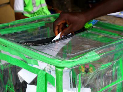 NCDC Tells Edo, Ondo Politicians To Make Use Of Online Campaigns