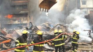 Balogun-fire-