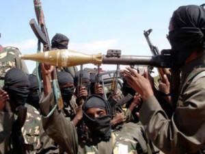 Boko-Haram-2