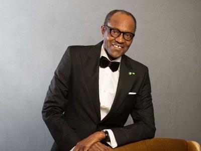 Buhari-2015