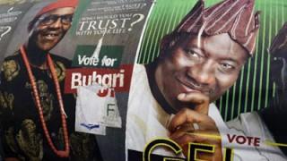 Buhari-Jonathan-posters