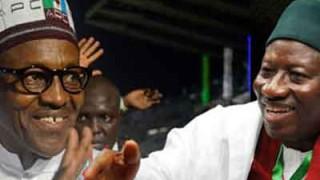 Buhari-and-Jonathan