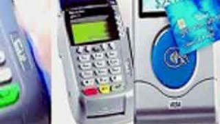 CBN-cashless-policy