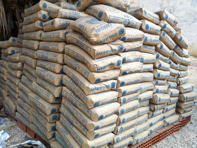 Image result for Sokoto Cement
