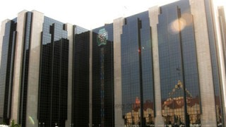 Central-Bank-of-Nigeria