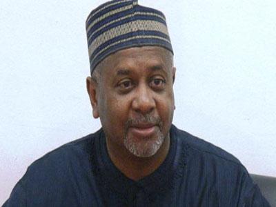 Dasuki-National-Security-Adviser