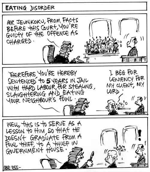 Editorial-Cartoon-16012015