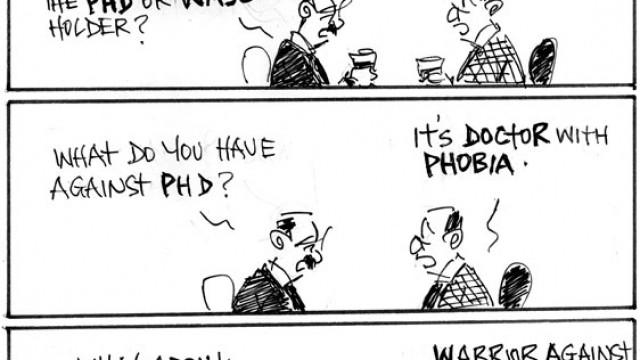 Editorial-Cartoon-19115