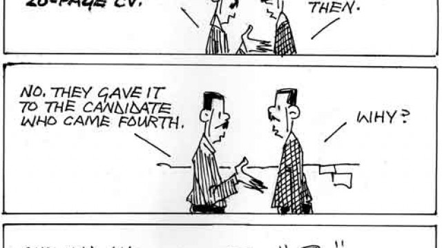 Editorial-Cartoon-23115