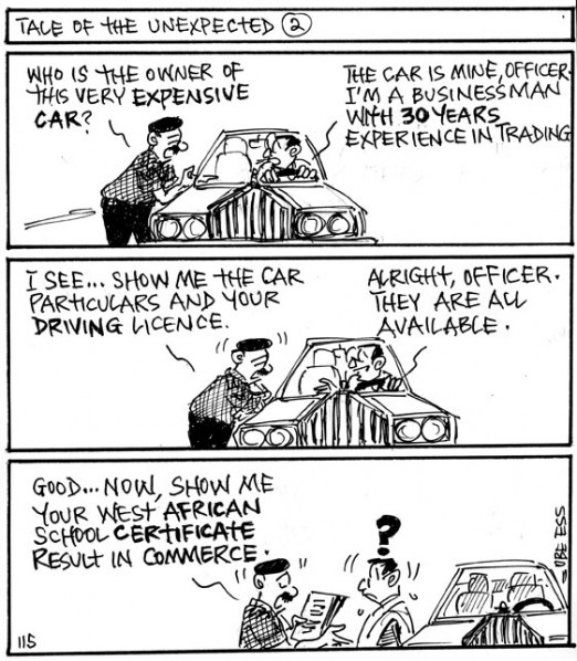 Editorial-Cartoon-2601-2015