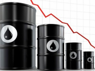 Falling-oil-prices