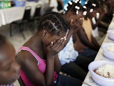 Female-child-trafficking