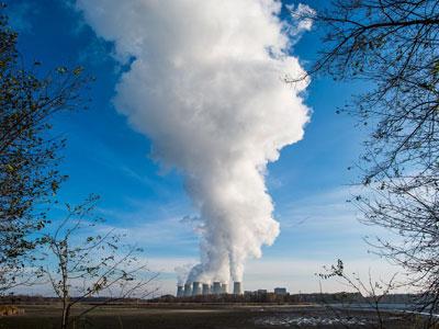 Fossil-fuels-pix
