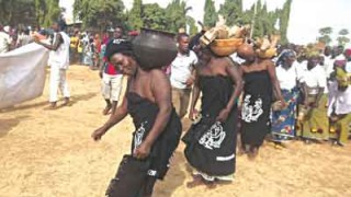 Gbagyi-Women-Association-at-FCT-Heritage-Day