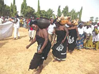 Gbagyi-Women-Association-at-FCT-Heritage-Day