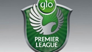 Glo-Premier-League