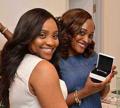 Ifeoma-Williams--Ogonna-Emegheta