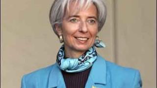 Lagarde-01