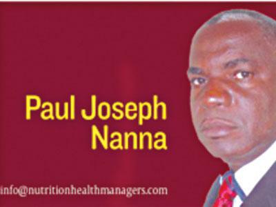 Logo-Nanna