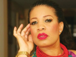 Monalisa-Chinda-supports-kk-fibroid-surgeries