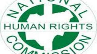 National-Human-Right-Commission-NHRC-logo