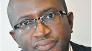 Ndoma-Egba--
