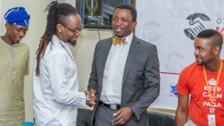OJB-FOUNDATION-PIX