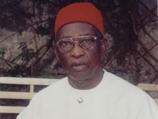 Onukwube-kk