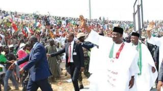 PDP-Campaign-Rally-in-Kaduna