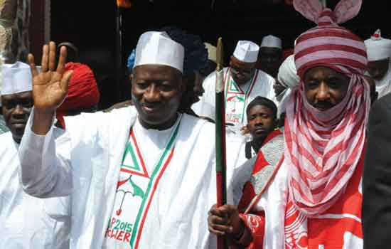 PDP-RALLY-IN-KANO-5