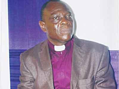 Pastor-Elias-Okoro--