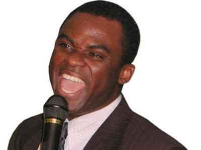 Pastor-Paul-Obadare