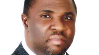 Pastor-Peter-Odogwu-1