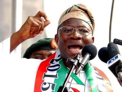President-Ebele-Jonathan