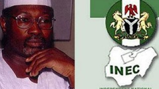 Prof-Jega-new-INEC-Chair-1