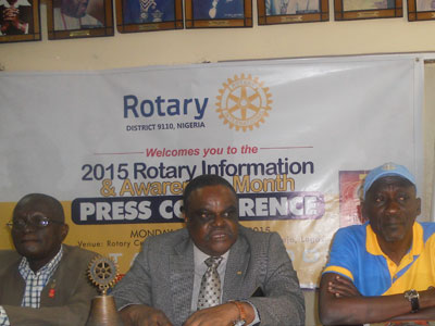 Rotary-Awareness-month