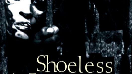 Shoeless-Cover--28-1-15