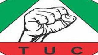 TUC-LOGO