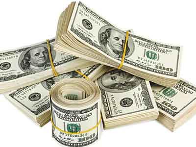 Us Dollar To Ngn Naira