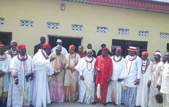 Urhobo-kings-